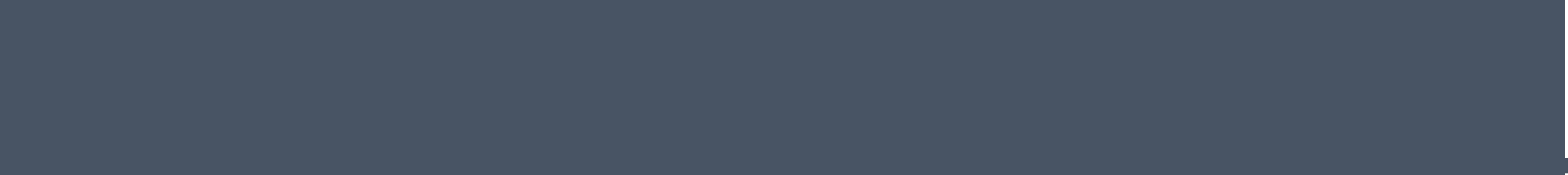 De Nederlandse Truckhandel Logo